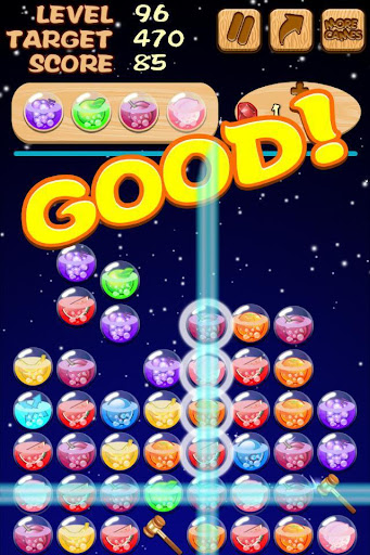 Hit Fruits For PC Windows (7, 8, 10, 10X) & Mac Computer Image Number- 7