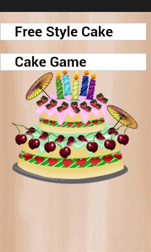Bakery cooking games apkdebit screenshots 6