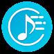 Maelz Sports(スポーツ専用メトロノーム) - Androidアプリ