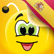 Learn Spanish - 15,000 Words