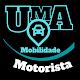 U.M.A Mobilidade App do Motorista para PC Windows