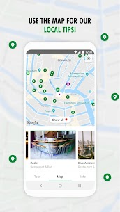 Heineken Experience 3.2.1 Unlocked MOD APK Android 3