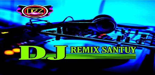 DJ TAK BOSAN BOSAN AKU MEMANDANGMU Versi 1.0.0