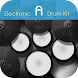 Electronic A Drum Kit - Androidアプリ