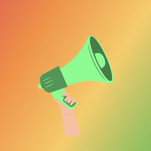 Baixar Business Marketing - Post Maker & Graphic Design