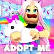 Adopt Me Pets And Dog Obby Guide