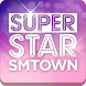 SuperStar SMTOWN - Androidアプリ