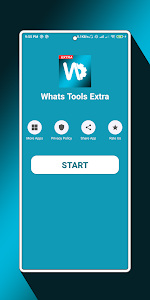Whats Tools Extra 14.8.0.14