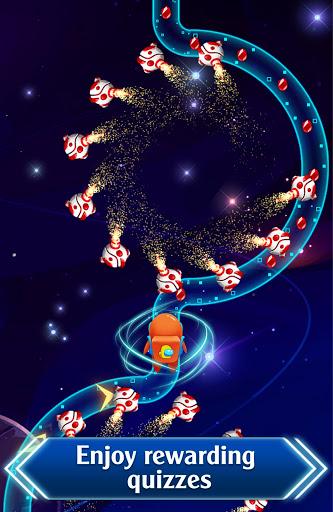 Galaxy Adventure: Imposter 1.04 screenshots 24