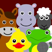 Smart Games for Little Kids APK