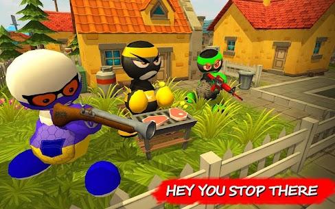 Meme Survival Sandbox Hack Online (Android iOS) 5