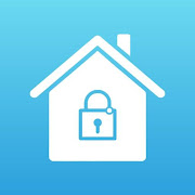 Home Security IP Camera: CCTV Surveillance Monitor
