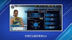テニス・マネージャー2020 – モバイル – ワールドプロツアーのおすすめ画像3