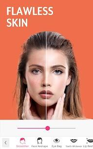 YouCam Makeup v5.82.1 Mod APK 6