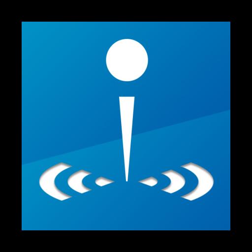 COCOなう! (Full Ver Unlocker) For PC Windows (7, 8, 10 and 10x) & Mac Computer