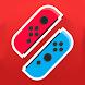 JoyCon Simulator