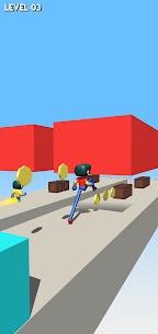 Mr Legs Game Hack & Cheats 3