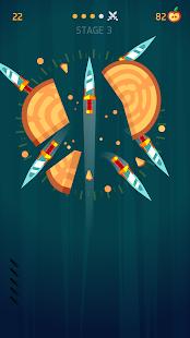 Knife Hit  screenshots 3