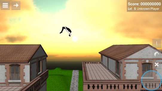 Backflip Madness Demo  For Pc/ Computer Windows [10/ 8/ 7] And Mac 2
