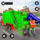 Trash Truck Drive Game : Garbage Truck 2020 Download on Windows