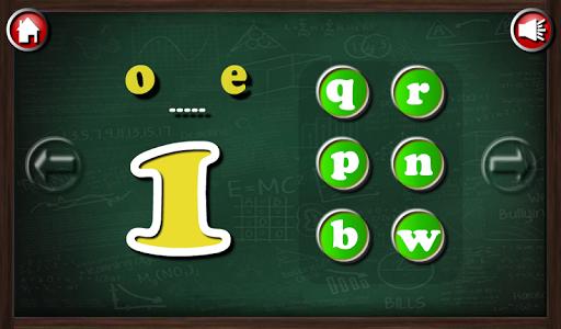 learning tom : missing 12?4 screenshot 3