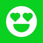 All Emoji Arts