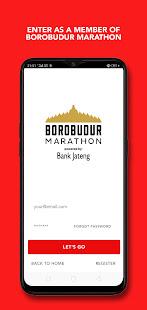 Image For My Borobudur Marathon Versi 1.3.0 3