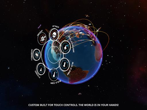 First Strike screenshots 10