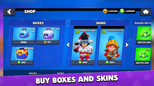 Box Simulator For Brawl Stars apkpoly screenshots 13