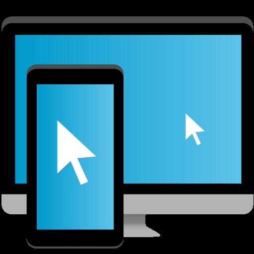 Baixar Remote Control Collection para Android