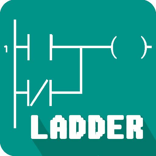 Plc Ladder Simulator Apps Op Google Play