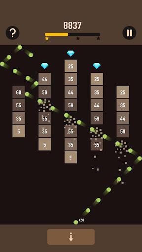 Balls Bricks Breaker - Stack Blast 1.18.208 screenshots 22