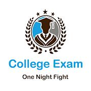 College Exam