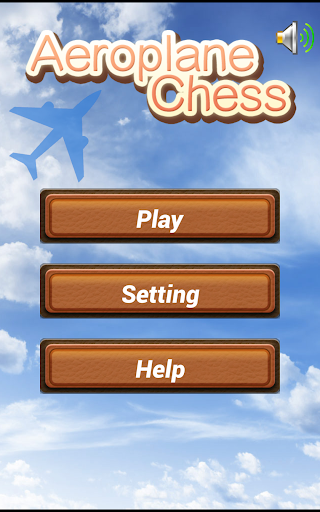 Aeroplane Chess screenshots 5