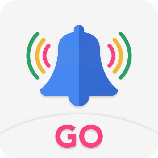 Free Ringtones GO - Best new free ringtones 2020
