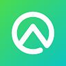 Adia – Jobs on Demand icon