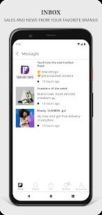 Fashion Days 6.2.0 Screenshots 2