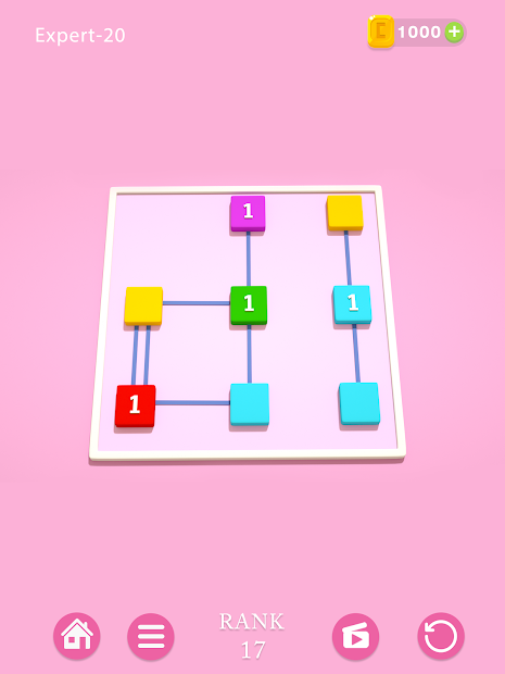 Puzzledom - classic puzzles all in one screenshot 13