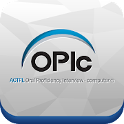 OPIc For PC (Windows & MAC)