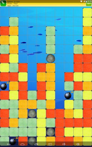 ClickoMania (Cubes click) screenshots 10