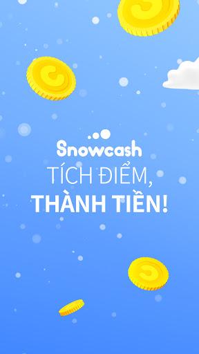 snowcash