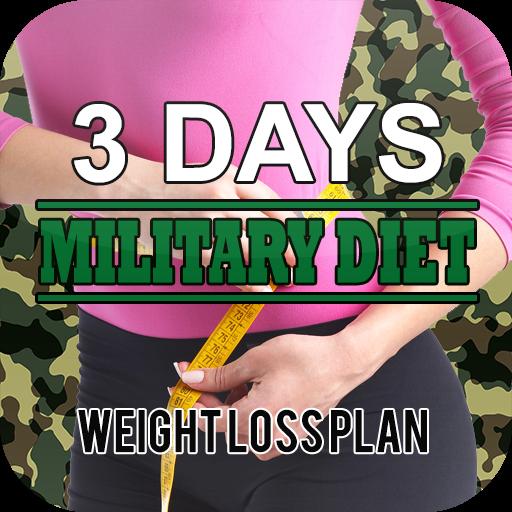 cum să mănânci arzător de grăsime Efect secundar de pierdere în greutate humira