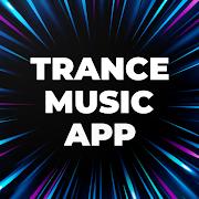 Trance Radio: Vocal Psy Music