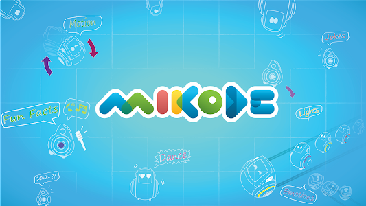 Mikode for Miko 2 1.6