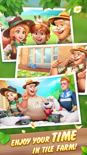 Tile Farm: Puzzle Matching Game 1.1.9 screenshots 3