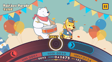 Wonder Paradeのおすすめ画像3