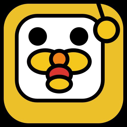 写真で一言ボケて(bokete)-画像に一言加えて面白ネタをつくる大喜利アプリ