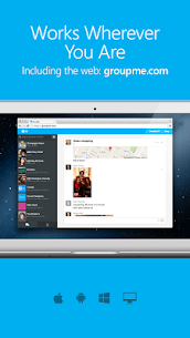 groupme For mac| How To Install On Windows And Mac Os 6