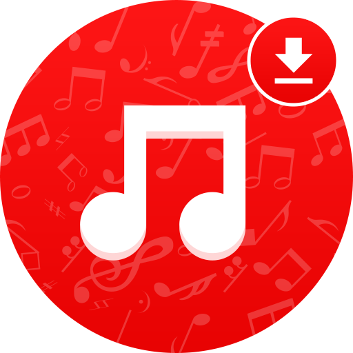 MP3 song downloader - Download free music