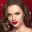 Yuface: Makeup Photo Editor, Beauty Selfie Camera